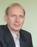 Andre Gitschenko