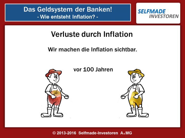 Inflation Bild-01