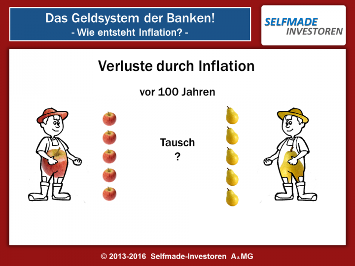 Inflation bild-02