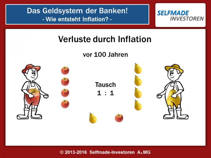 Inflation bild-03