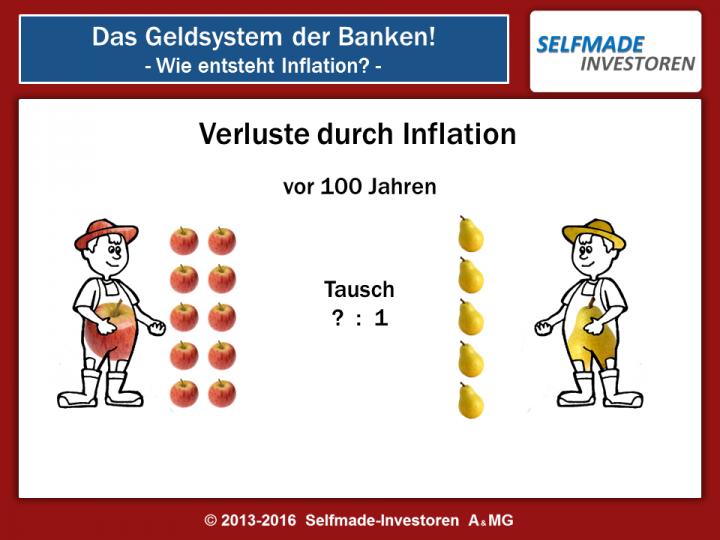 Inflation bild-04