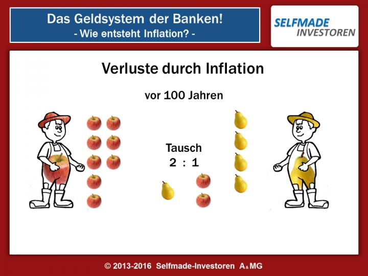 Inflation bild-05
