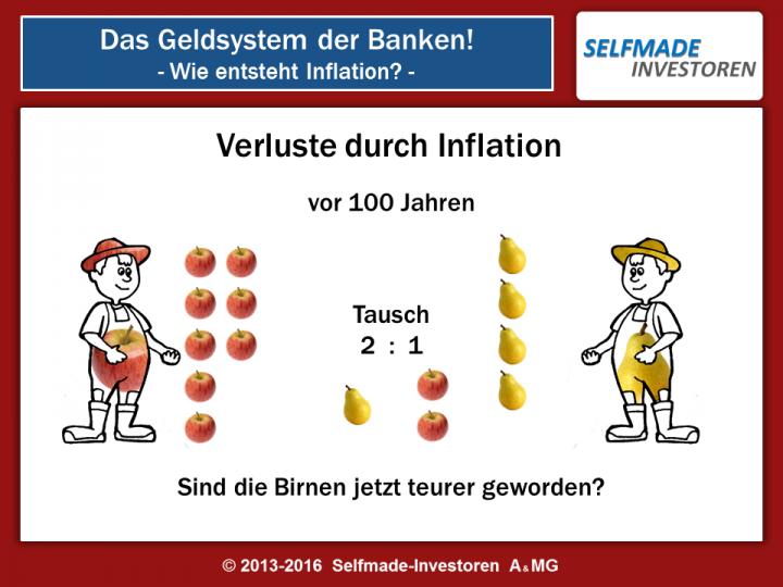 Inflation bild-06