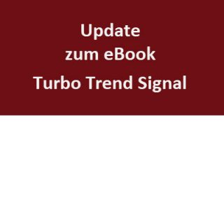 Update eBook Turbo Trend Signal