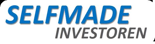 Selfmade-Investoren Logo